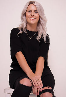 Amy Mc Guinness 6.jpg