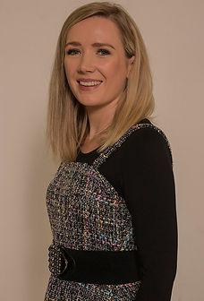 Emma O'Grady 2.jpg
