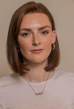 Hannah Mcateer-7.jpg