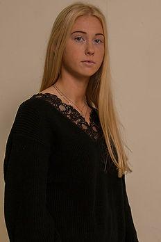 Ellie Mc Elligott 2.jpg