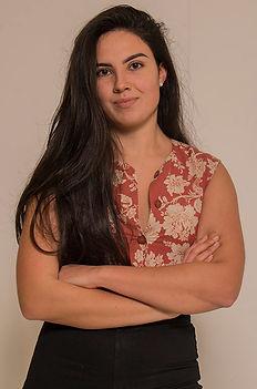 Sarina Clarkin 10.jpg