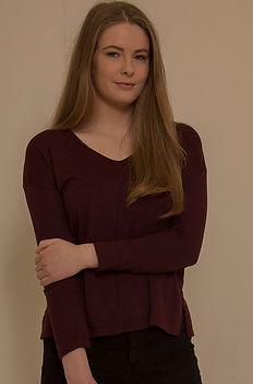 Kelly Gleeson 2.jpg