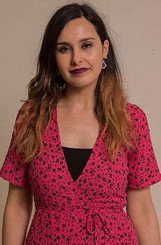 Zaina Newesser 1.jpg