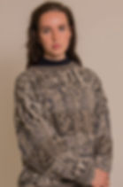 Ciara Brennan 5.jpg