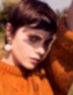 IMG_0021-2 copy.jpg