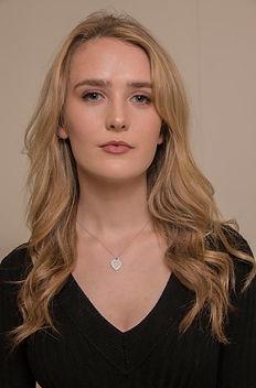 Caroline Stokes-7.jpg