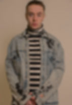 David Costello 5.jpg