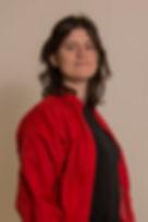 joanna ryan purcell 1.jpg
