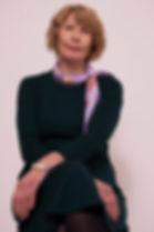 Svetlana Katkevica.jpg