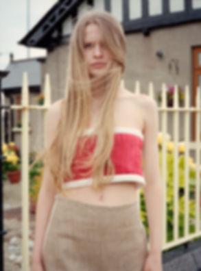 Alicia (9).jpg