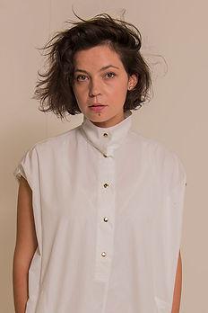 Maria Dinulescu 5.jpg