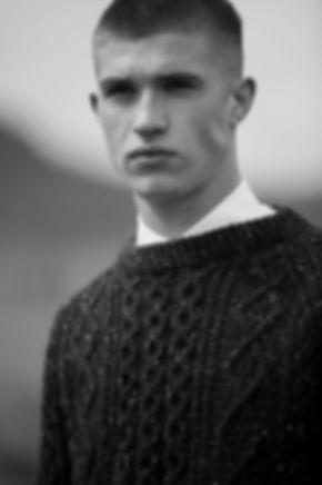 faye knit wear00028.jpg
