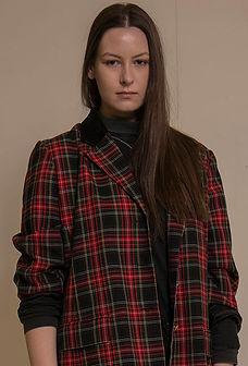 Nina Byrne 6.jpg