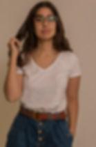 Miriam Ahmad 7.jpg