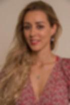Ekaterina Yurtaeva-9.jpg