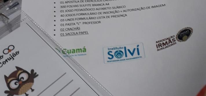 ProjetoCorujao00013.jpg