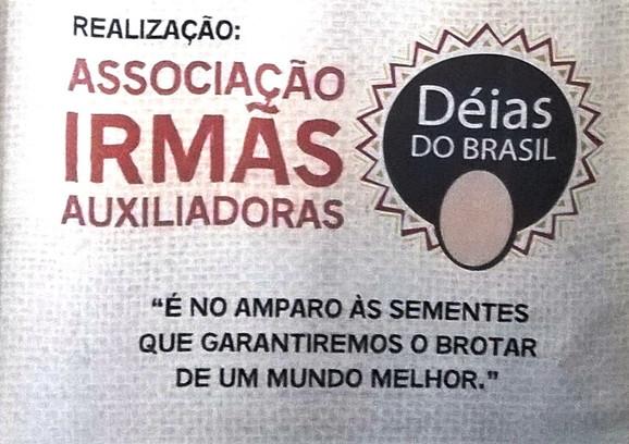 ProjetoMamaeBebeContente00027.jpg