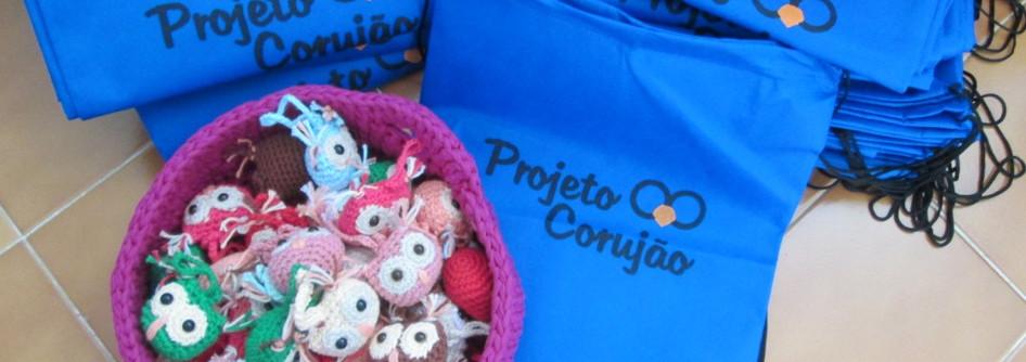 ProjetoCorujao00015.JPG