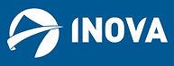 logo inova.jpg