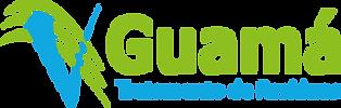 logo-guama.png