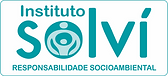 LOGO_INSTITUTO_SOLVÍ.png