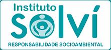 LOGO_INSTITUTO_SOLVÍ.png