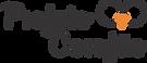 Logo_Corujão.png
