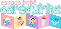 logomarca BB Carequinha.jpg