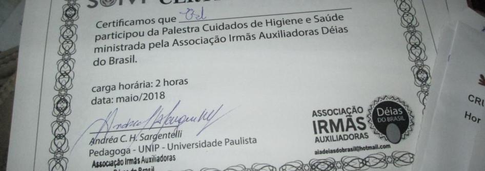 ProjetoCorujao00012.jpg