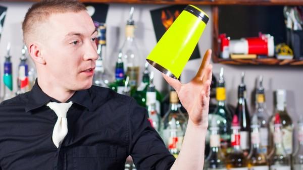 Flair-Bartender-3-600x337.jpg