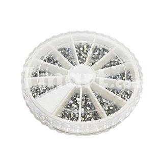 Декоративни камъчета (прозрачни)