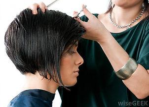 курсове по фризьорство, курс фризьорство, курсове за фризьор, курс за фризьори, курсове по професия фризьор, фризьорство, фризьорски курсове, курсове по фризьорство, фризьорски курсове