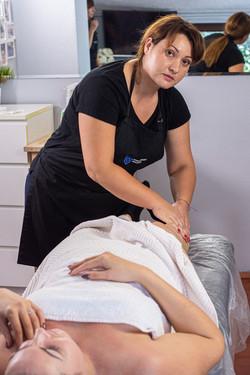kurs_kozmetika_masaji_massage_34