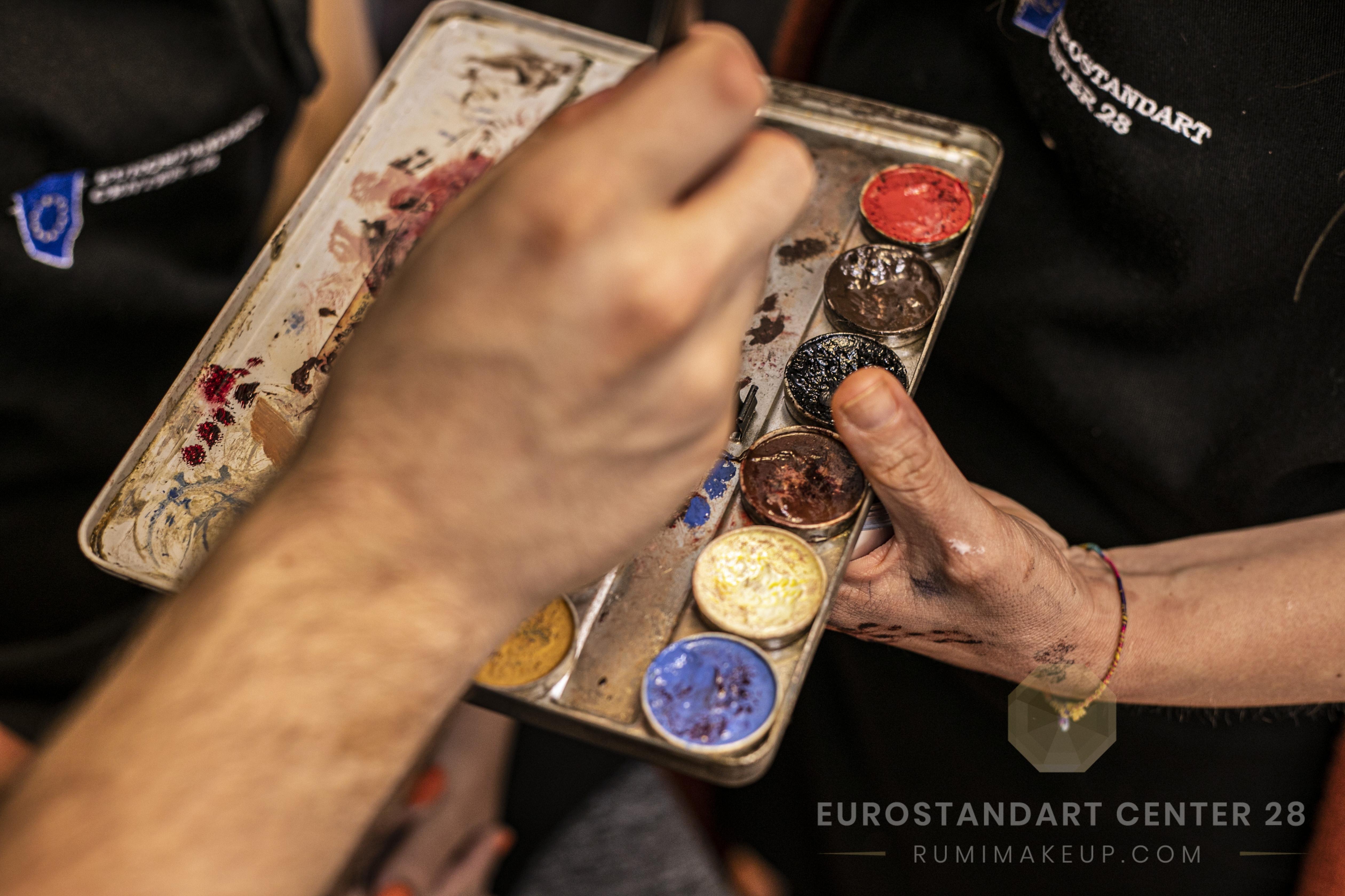 Kurs_po_grim_sfx_eurostandartcenter_66