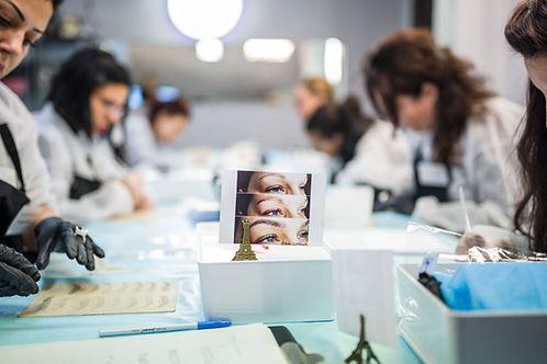 курс по микроблейдинг, микроблейдинг, курсове по микроблейдинг, микроблейдинг курс,microblading, перманентен грим, вежди 3D, вежди 3Д, вежди косъм по косъм, микроблейди