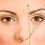 Thumbnail: Апликатор за оформяне на вежди