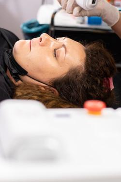 kurs_kozmetika_masaji_massage_13