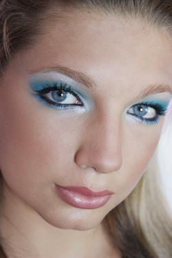"""Bluemarine"""
