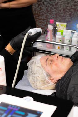 kurs_kozmetika_medicinska_cosmetics _3