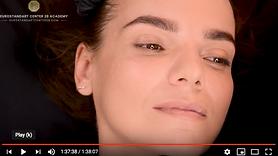 3d vejdi eyebrows faceframe.png