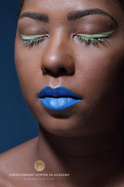 kursove_po_grim_grim_kurs_makeup_course_