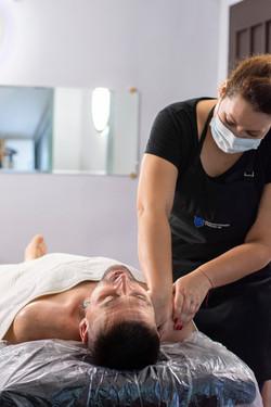 kurs_kozmetika_masaji_massage_46