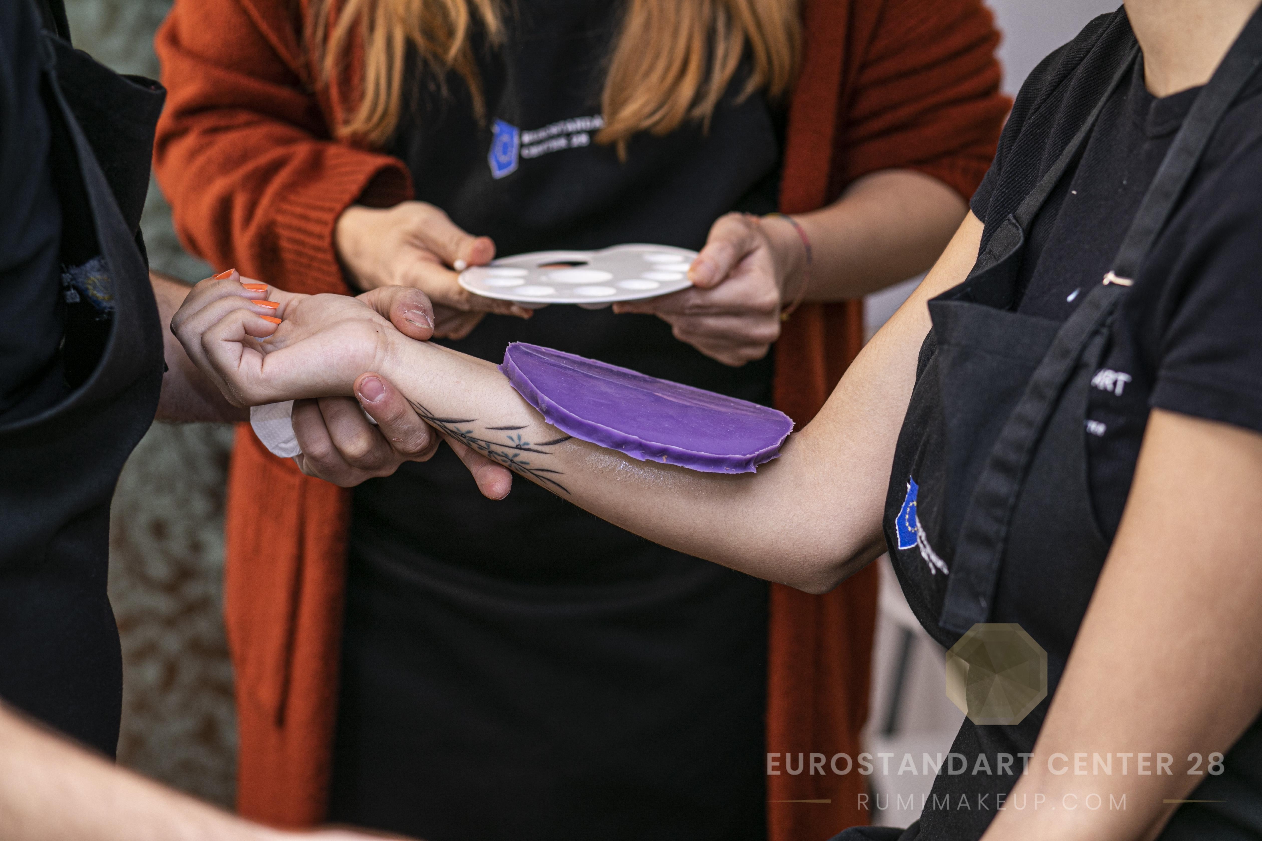 Kurs_po_grim_sfx_eurostandartcenter_4