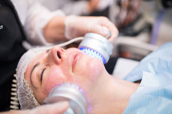 Козметика / Терапии за лице и тяло