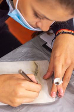 kurs_po_microblading_microblading_svetlo