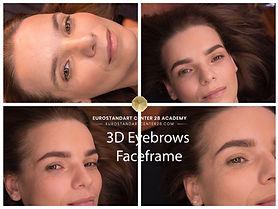faceframe_vejdi_3d.jpg