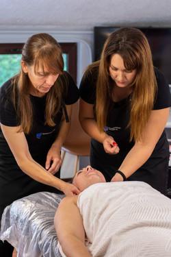 kurs_kozmetika_masaji_massage_42