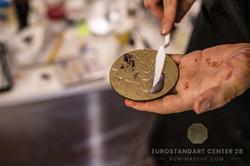 Kurs_po_grim_sfx_eurostandartcenter_54