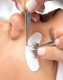 eyelash extensions lash by lash.webp