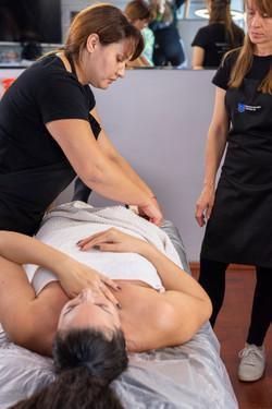 kurs_kozmetika_masaji_massage_39